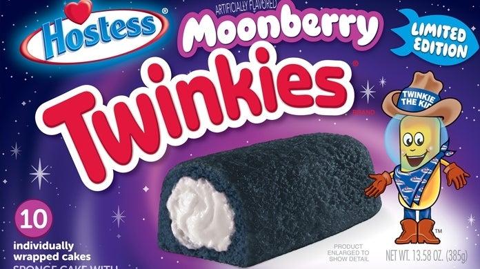 hostess-moonberry-twinkies