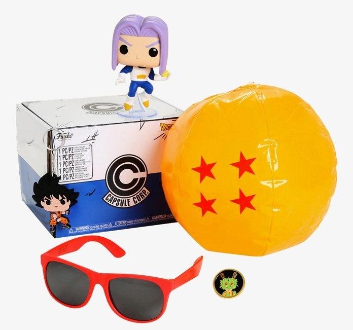 hot-topic-dbz-funko-box