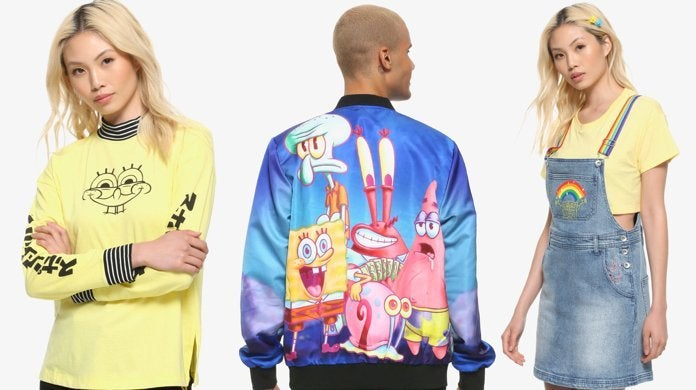 hot-topic-spongebob-squarepants-streetwear-collection-top