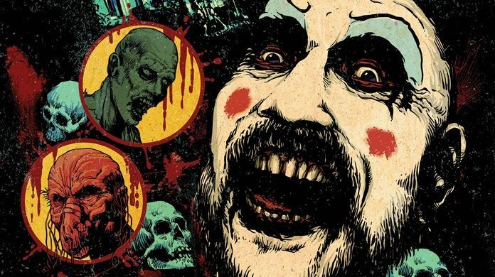 house of 1000 corpses halloween horror nights rob zombie header