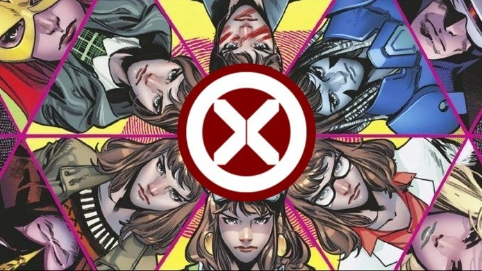 House of X 3 Moira 9th Life death 10th Life Timeline