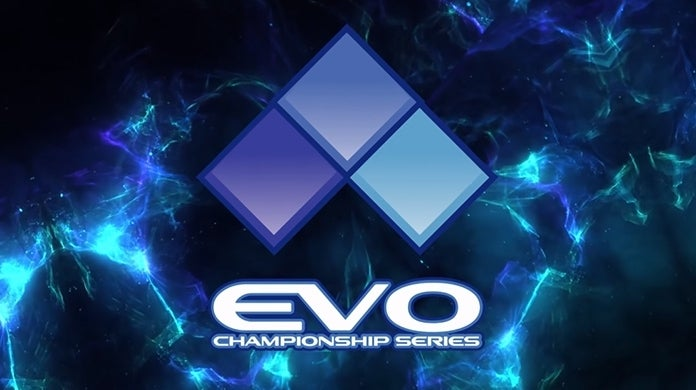 How to watch Evo 2019