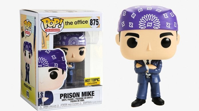 ht-the-office-prison-mike-funko-pop