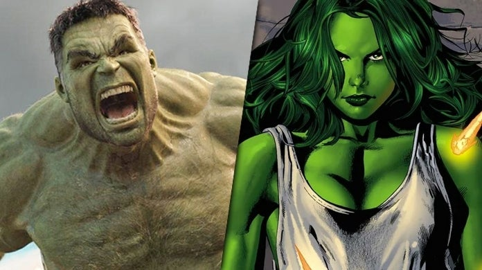 hulk-she-hulk-disney-plus