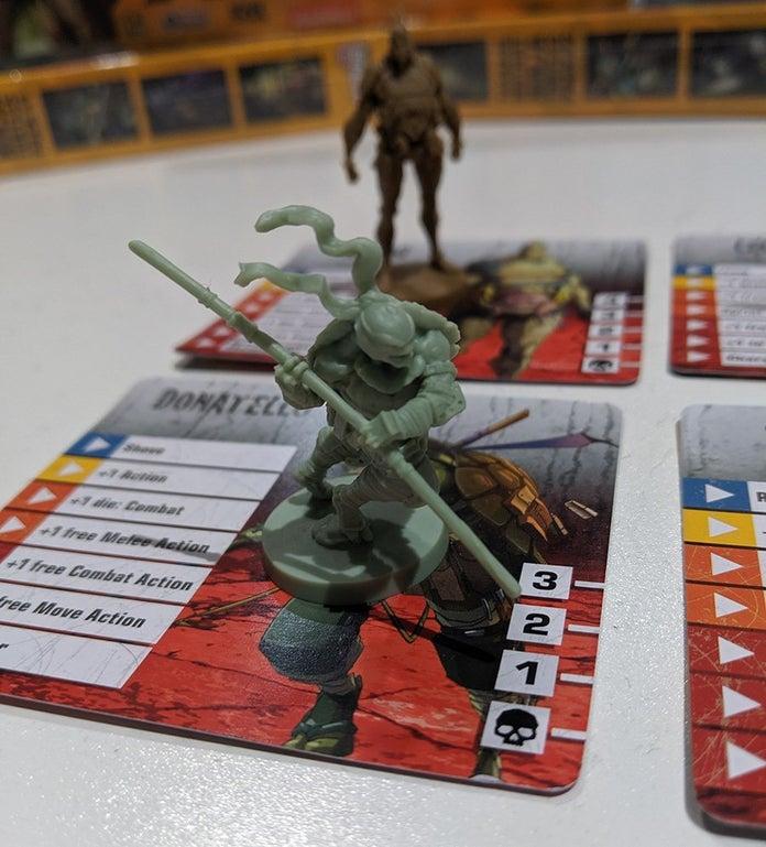 IDW-CMON-TMNT-Zombicide-Donatello-1
