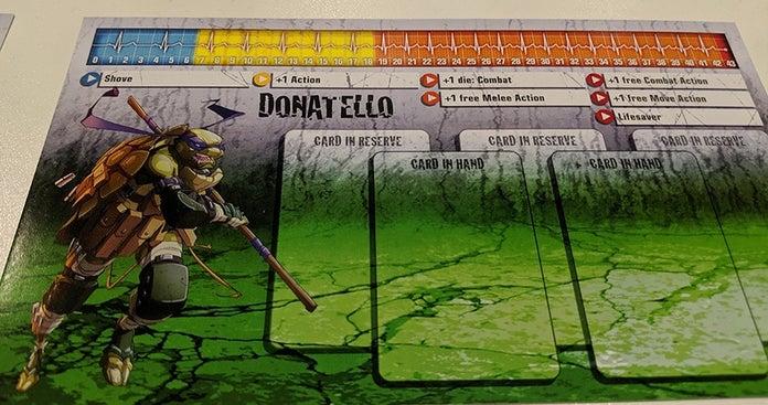 IDW-CMON-TMNT-Zombicide-Donatello-Player-Card
