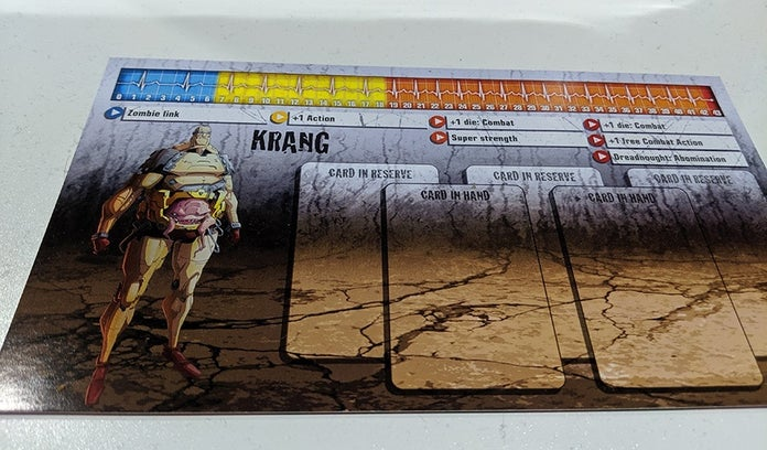 IDW-CMON-TMNT-Zombicide-Krang-Player-Card