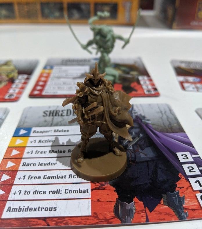IDW-CMON-TMNT-Zombicide-Shredder-1