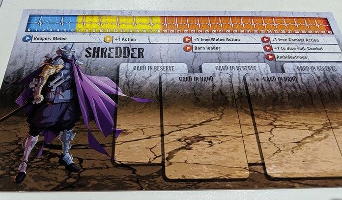 IDW-CMON-TMNT-Zombicide-Shredder-Player-Card