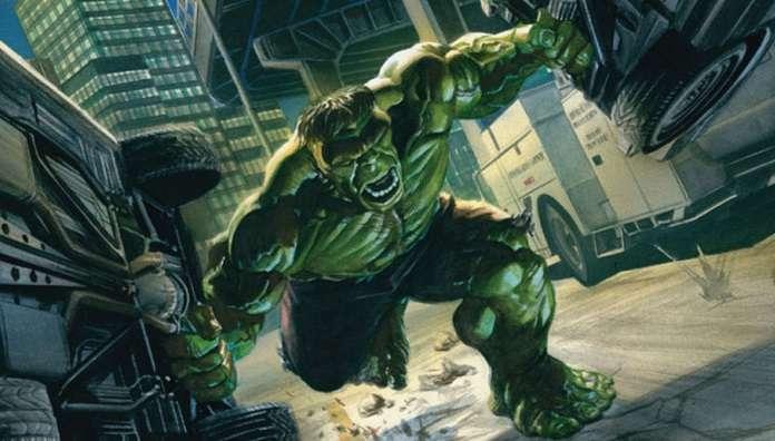 immortal_hulk_header