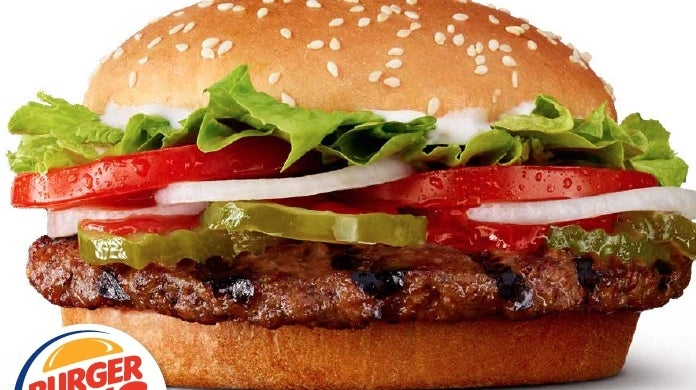 impossible-burger-burger-king