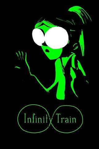 infinity_train_default