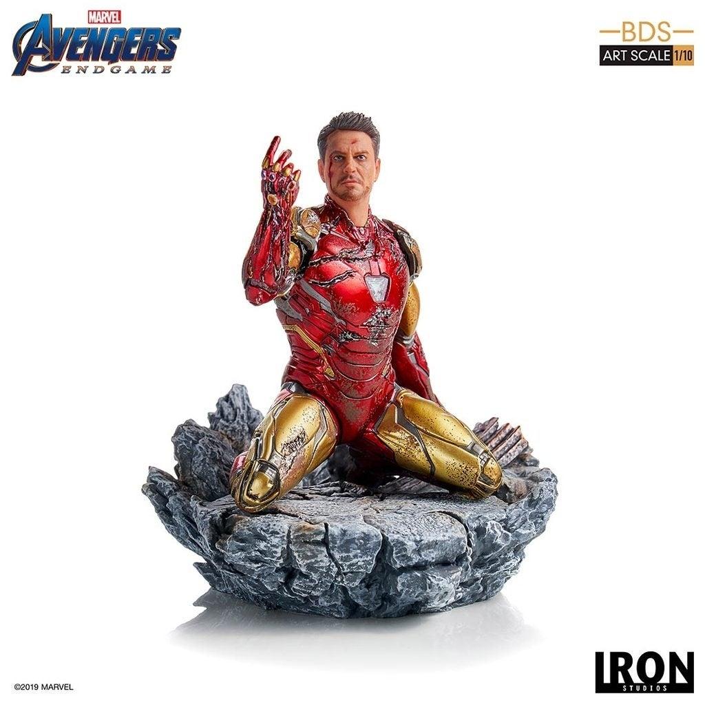 iron-studios-iron-man-1