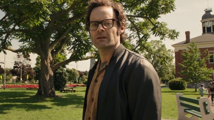 it chapter two bill hader richie