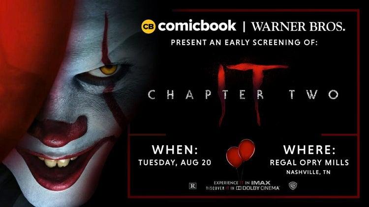 IT-Chapter-Two-Screening-Warner-Bros-ComicBook