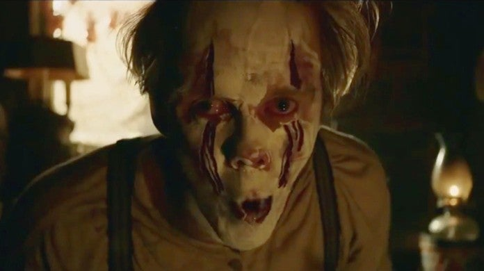 It Chapter Two TV Spots 6 7