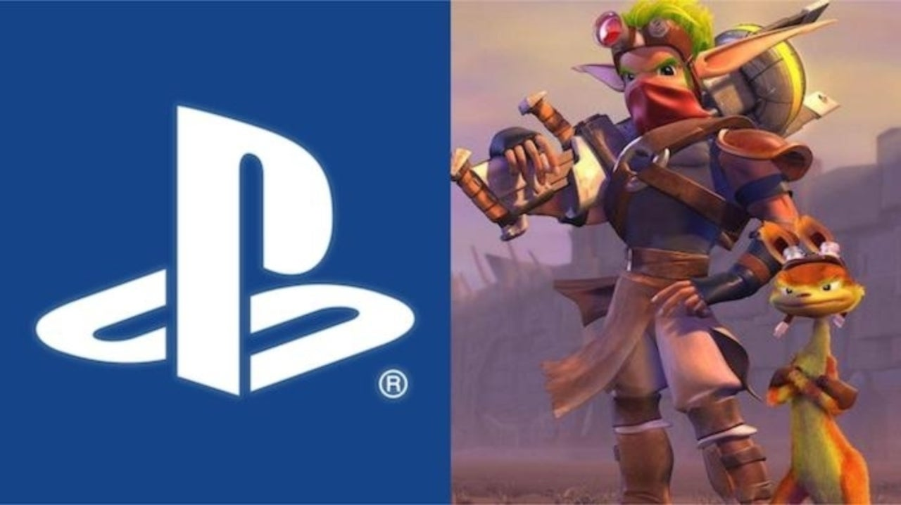 3 Series Insomniac Games and Sony Should Bring Back For PS5