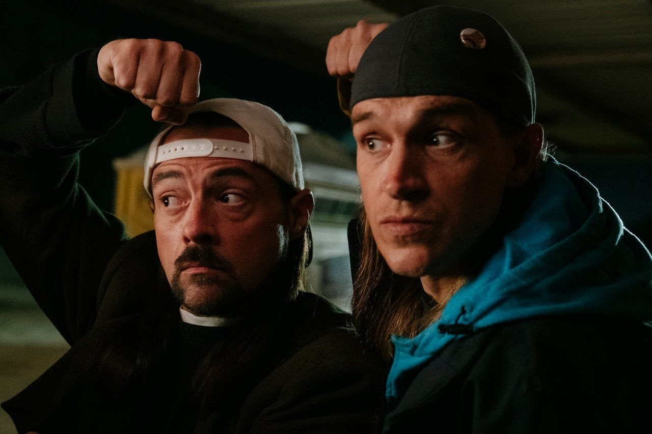 jay and silent bob reboot kevin smith jason mewes