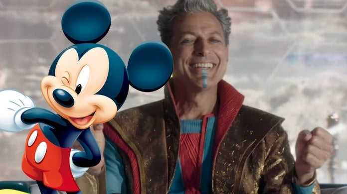Jeff-Goldblum-Mickey-Mouse-Club