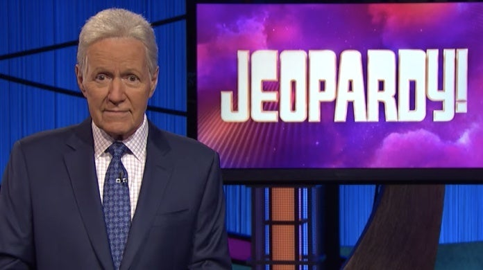 jeopardy alex trebek season 36