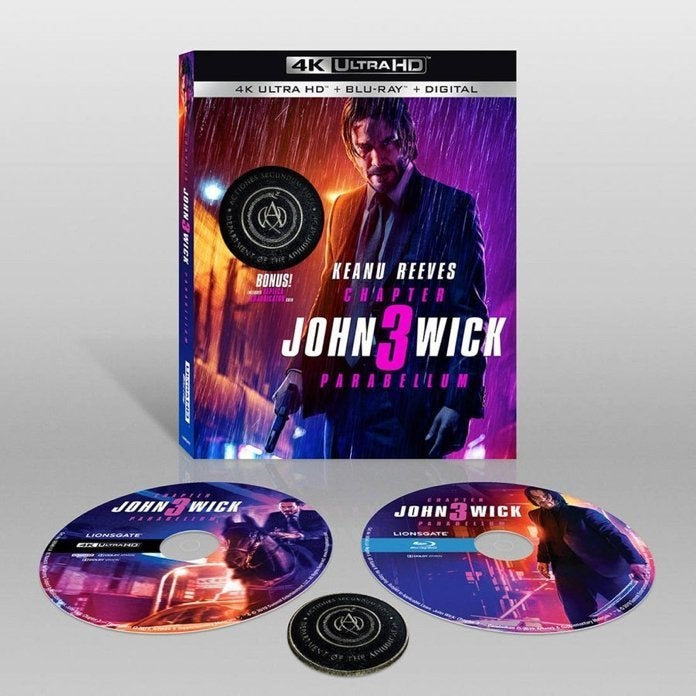 john-wick-3-walmart-exclusive-blu-ray
