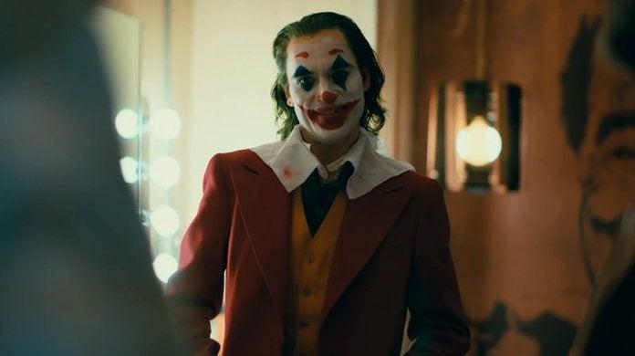 joker movie 2019 joaquin phoenix 11