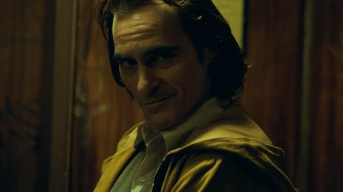 joker movie 2019 joaquin phoenix 6