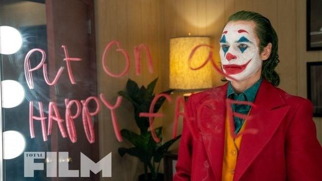 Joker-Movie-Happy-Face