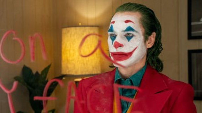 Joker-Movie-Happy-Face-Header