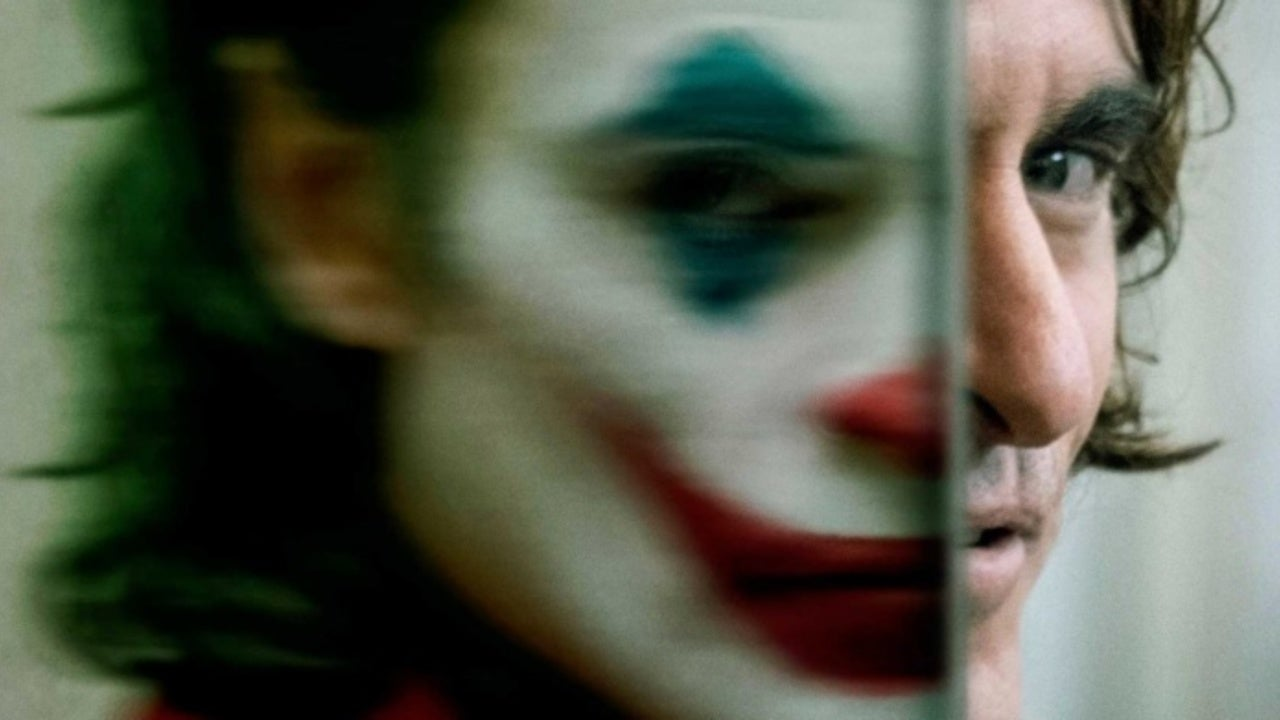 "Joker Described as ""Cinematic Achievement on a High Level"""