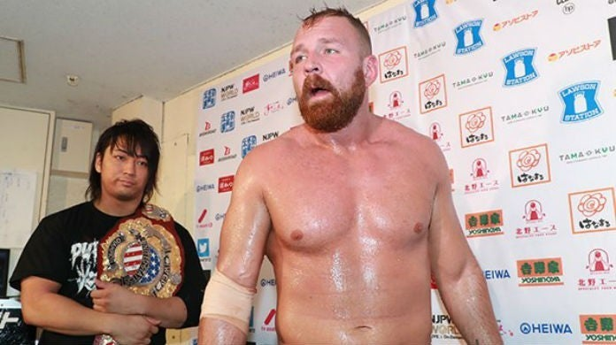Jon-Moxley-G1-New-Japan