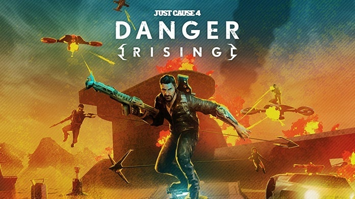 Just-Cause-4-Danger-Rising-Cover