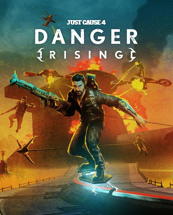 Just-Cause-4-Danger-Rising-DLC-3