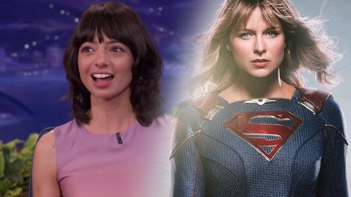 Kate-Micucci-Supergirl