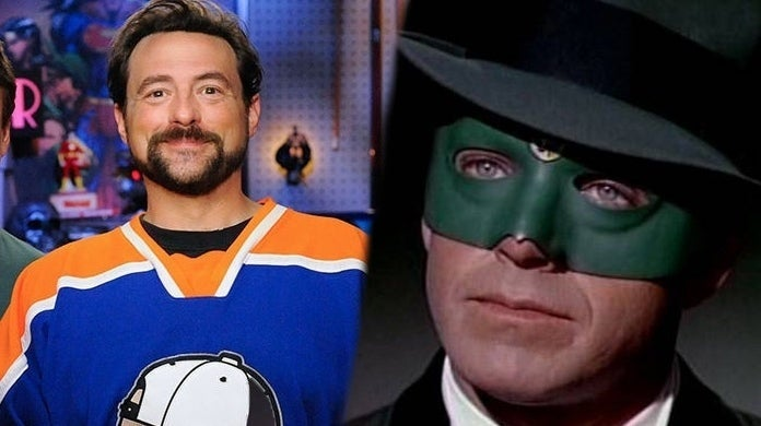 kevin-smith-green-hornet-marvel