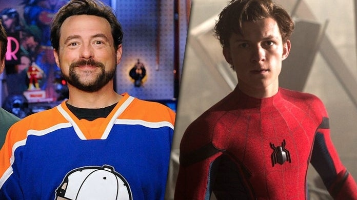 kevin-smith-spider-man