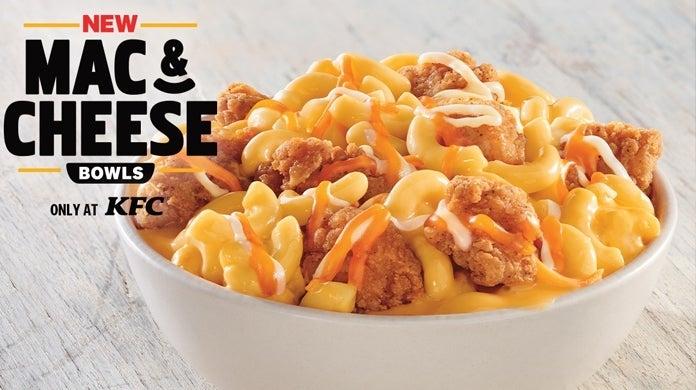 kfc-mac-cheese-bowl
