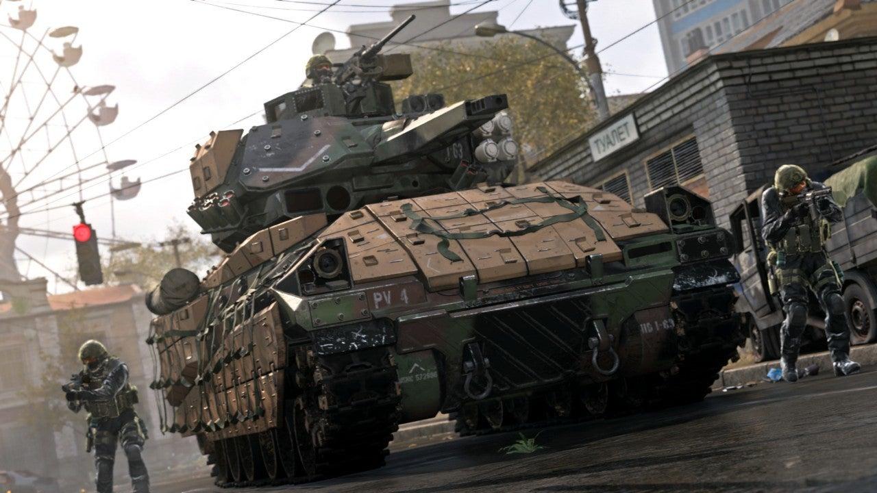 killstreaks_modern_warfare