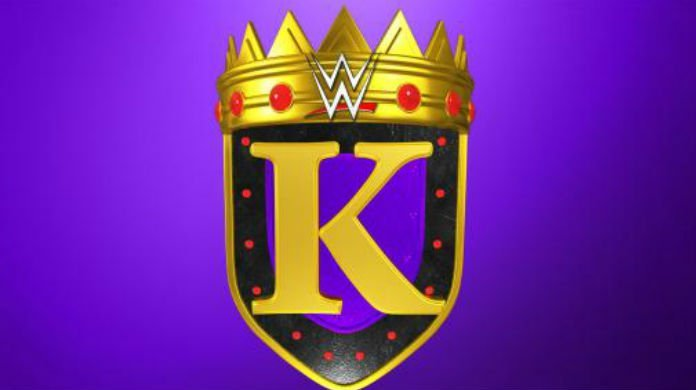 King-of-the-Ring-logo