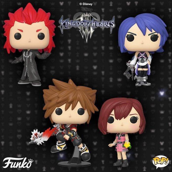 kingdom-hearts-3-funko-pops-wave-3