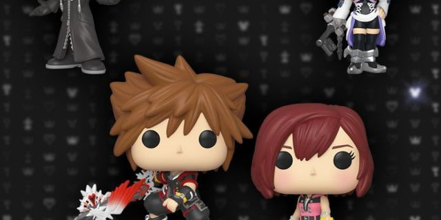 kingdom-hearts-3-funko-pops-wave-3-top