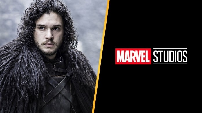 kit-harington-marvel-studios