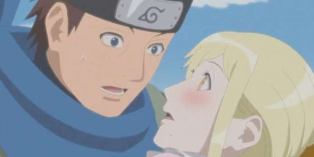 Naruto Ends Boruto's Arranged Wedding Arc With Latest Episode