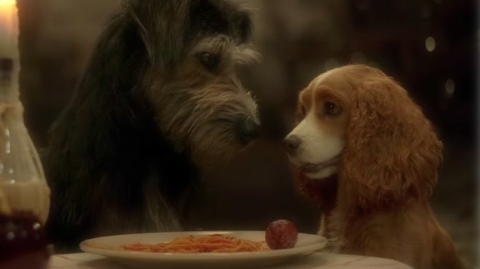 Lady-and-the-Tramp-Live-Action