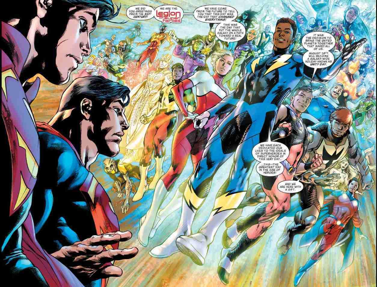 legion-of-superheroes