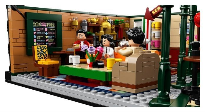 lego-ideas-central-perk-friends-3