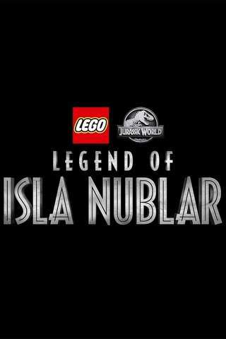 lego_legend_of_isla_nublar_default