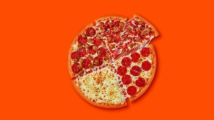 little-caesars-quattro-pizza
