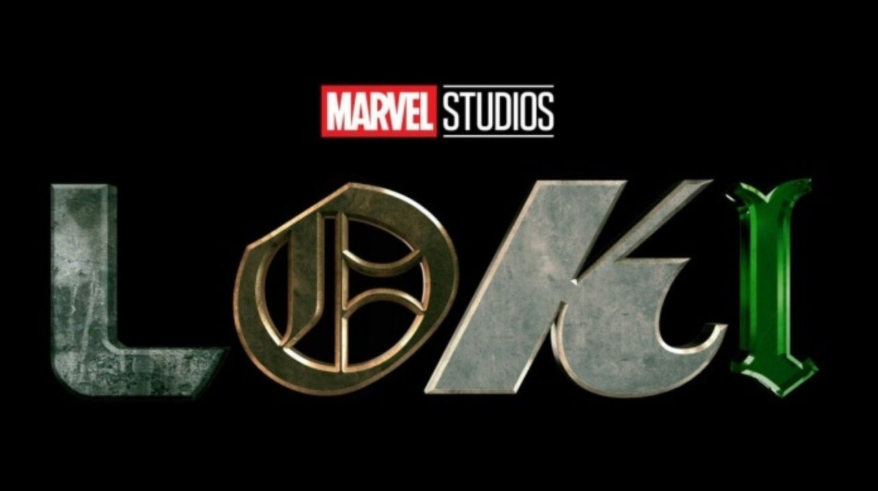 Loki to Get Six 1-Hour Episodes Directed by Kate Herron