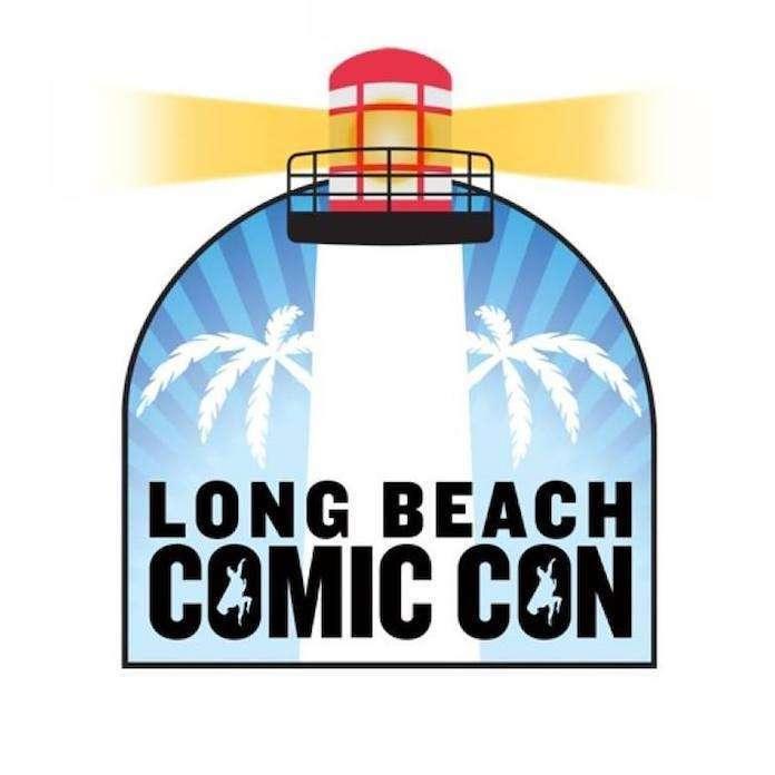 long-beach-comic-con-2019